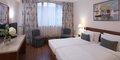 Hotel Titania #5