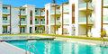 Hotel Halos Casa Resort #3