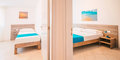 Hotel Halos Casa Resort #5