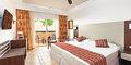 Hotel Riu Funana #3
