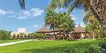 Hotel Riu Funana #4