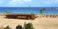 Hotel Hilton Cabo Verde Sal Resort #2