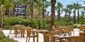 Hotel Hilton Cabo Verde Sal Resort #3