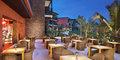 Hotel Hilton Cabo Verde Sal Resort #5