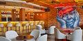 Hotel Hilton Cabo Verde Sal Resort #6