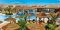 Hotel Meliá Tortuga Beach Resort #1