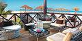 Hotel Meliá Tortuga Beach Resort #2