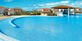 Hotel Meliá Tortuga Beach Resort #3