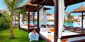 Hotel Meliá Tortuga Beach Resort #4