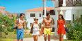 Hotel Meliá Tortuga Beach Resort #5