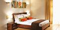Hotel Meliá Tortuga Beach Resort #6