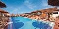 Hotel Meliá Llana Beach Resort & Spa #2