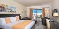 Hotel Meliá Llana Beach Resort & Spa #3