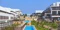 Hotel Meliá Llana Beach Resort & Spa #4