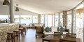 Hotel Murdeira Village Resort #3