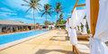 Hotel Oasis Atlantico Belorizonte #2