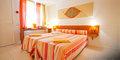 Hotel Oasis Atlantico Belorizonte #4