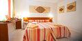 Hotel Oasis Atlantico Belorizonte #5