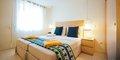Hotel Oasis Atlantico Belorizonte #6