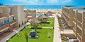 Hotel Oasis Atlantico Salinas Sea #1