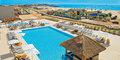 Hotel Oasis Atlantico Salinas Sea #2