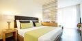 Hotel Oasis Atlantico Salinas Sea #3