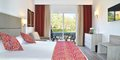 Hotel Riu Palace Cabo Verde #2