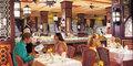 Hotel Riu Palace Cabo Verde #3