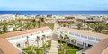 Hotel Robinson Club Cabo Verde #1