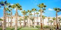 Hotel Robinson Club Cabo Verde #3