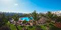 Hotel Sol Dunas #2