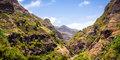 Trekking na Cabo Verde  #4