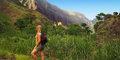 Trekking na Cabo Verde  #6