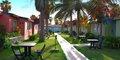 Hotel VOI Vila do Farol Resort #2