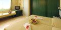 Hotel VOI Vila do Farol Resort #4