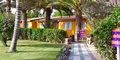 Hotel VOI Vila do Farol Resort #6