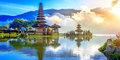 Fenomenalny Singapur i wyspy Indonezji #1