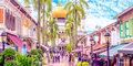 Singapur i wyspy Indonezji #2