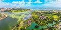 Singapur i wyspy Indonezji #4