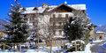 Hotel Alle Rose #4
