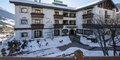 Hotel Residence Sant Anton #1
