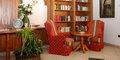Hotel Ariston #4