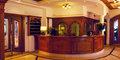 Hotel Ariston #5