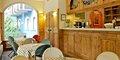 Hotel Baita Clementi #2