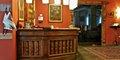 Hotel Baita Clementi #3