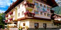 Hotel Bellaria #1