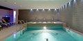Hotel Bellaria #3