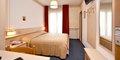Hotel Bellaria #5