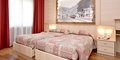 Hotel Bellaria #6