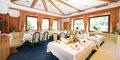 Hotel Brunnerhof #5